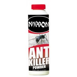 Vitax Nippon Ant Killer Powder 500g