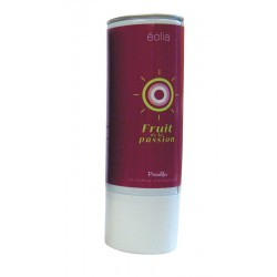 Prodifa Eolia Fruits de la Passion Aerosols 400ml - 3 per Case