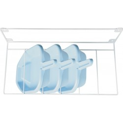 Caretex Liner Support Holder