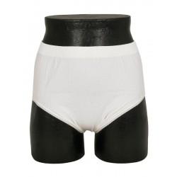 Abena Abri-Fix Leaf Super Medium Fitting Pants Without Legs