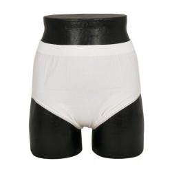 Abena Abri-Fix Leaf Super Large Fitting Pants Without Legs