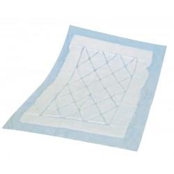 Abena Abri-Soft Classic 60x60cm Bed Protectors - Pack of 25
