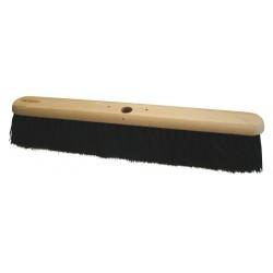 "60cm (24"") Soft Wooden Brush Head"