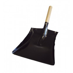 Metal Hand Shovel