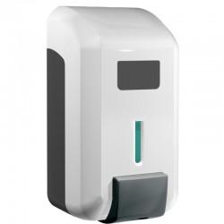 Bulk Fill Sanitiser & Soap Dispenser