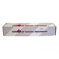"""45cm (18"""") Baking Parchment Cutter Box"""