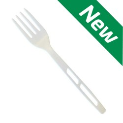 CPLA Compostable Forks