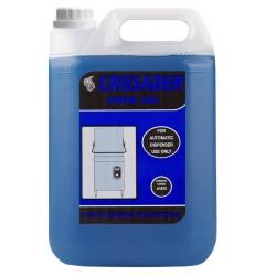 Evans Vanodine Auto Dosing Rinse Aid 5Ltr