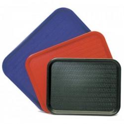 "30x40cm (12x16"") Plastic Food Tray"