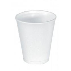10oz Insulated Foam Cups - Case of 1000
