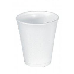 12oz Insulated Foam Cups - Case of 1000