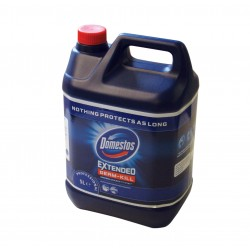 Domestos Bleach 5ltr