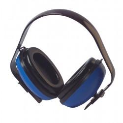 Bilsom Blue Viking V1 Ear Muffs