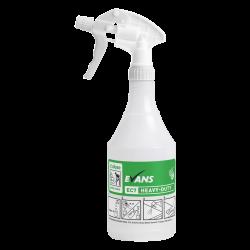 Evans Vanodine EC7 Green Zone Trigger Sprayer
