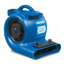 Prochem Aqua-Dri AD3004 Air Mover