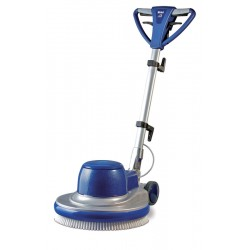 Prochem PRO C143TS GH3143 Dual Speed Carpet and Floor Rotary Machine