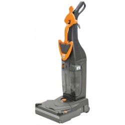 Taski 240v Swingo 150E Scrubber Dryer