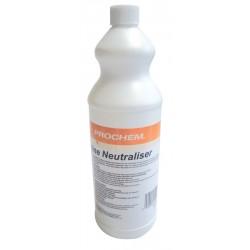 Prochem B153 Urine Neutraliser 1Ltr