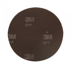 "380mm (15"") 3M SPP Surface Preparation Pad - Case of 10"