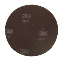 """430mm (17"""") 3M SPP Surface Preparation Pad - Case of 10"""
