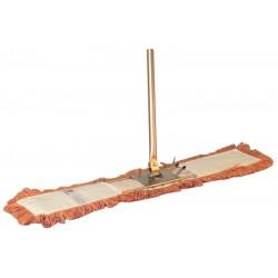 80cm Dust Control Golden Magnet Floor Sweeper