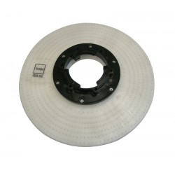 "450mm (17"") Standard Speed Taski Ergo Drive Disc 6010446"