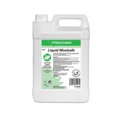 Prochem S781 Liquid Woolsafe 5ltr