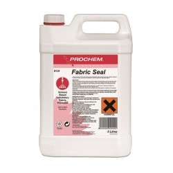 Prochem B128 Fabric Seal 5ltr