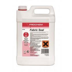 Prochem B128 Fabric Seal 5ltr