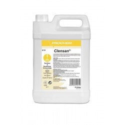 Prochem B125 Clensan 5ltr