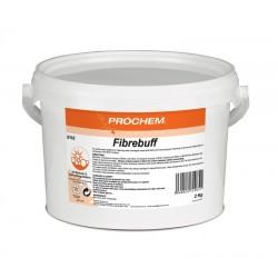 Prochem B162 Fibrebuff 2kg
