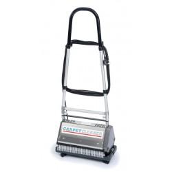 Prochem Fiberdri TM4 CA3801 Carpet Dry Cleaning System