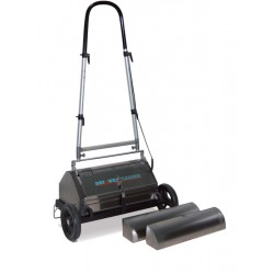 Prochem PRO35 CA3802 Dry and Wet Carpet and Floor Cleaner