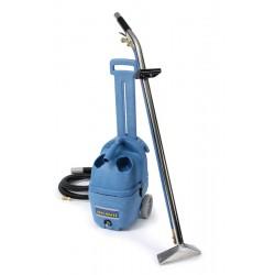 Prochem BV300 Bravo Plus Portable Carpet and Upholstery Cleaning Machine