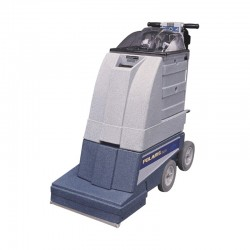 Prochem Polaris SP1200 Upright Power Brush Carpet and Upholstery Cleaning Machine