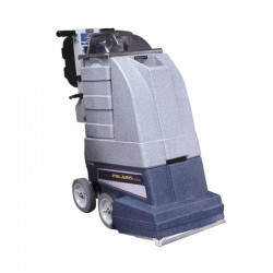 Prochem Polaris SP700 Upright Power Brush Carpet and Upholstery Cleaning Machine