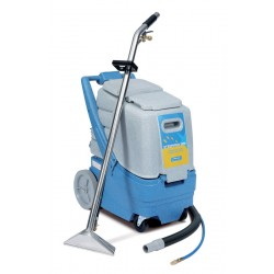 Prochem Steempro Powerflo SX2000 Professional Carpet and Upholstery Cleaning Machine