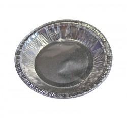 Mince Pie Foils - 1000 per Pack