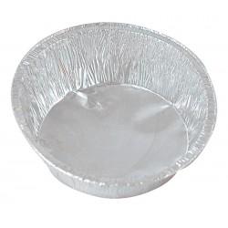 Potato Pie Foil Dishes - Case of 2000