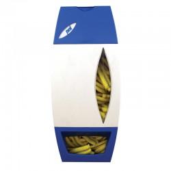 PAL Multi-Use EcoPak Dispenser