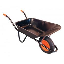 Heavy Duty Garden / Builders Wheelbarrow