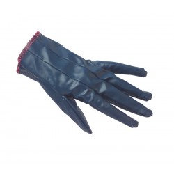 32-105 Ansell Hynit Nitrile Coated Gloves