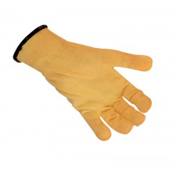 Medium Weight Kevlar Cut Resisitant Gloves