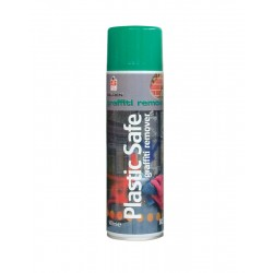 Selden K175 Plastic Safe Graffiti Remover Aerosol - 500ml