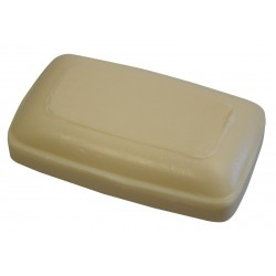 Buttermilk Tablet Soap - 72 Bars per Case