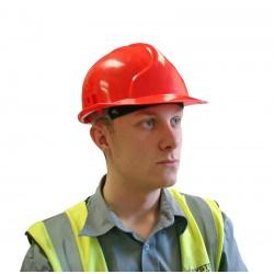JSP MKIII Comfort Plus Safety Helmet