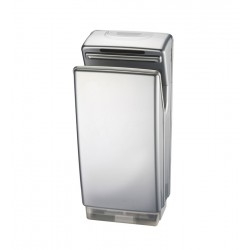 CX1000 Grey Finish High Efficiency Hand Dryer