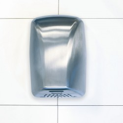 Stainless Steel Fast Drying Hand Dryer