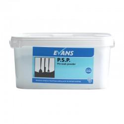 Evans Vanodine P.S.P. Presoak Powder 5kg