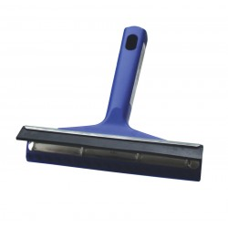 Plastic Windscreen Scraper and Squeegee